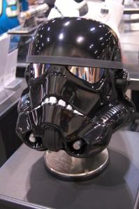 Black-Hat - Stormtrooper image