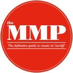The MMP logo