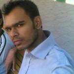 Moosa Hemani photo