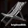BrightonSEO logo (2016)