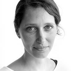 Viviana Doctorovich photo