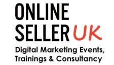 Online Seller UK logo