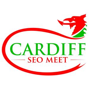 Cardiff SEO Meet