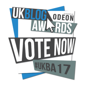 UKBA17 badge