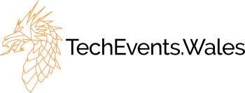 TEW logo