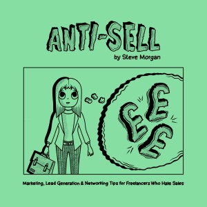 Anti-Sell cover image