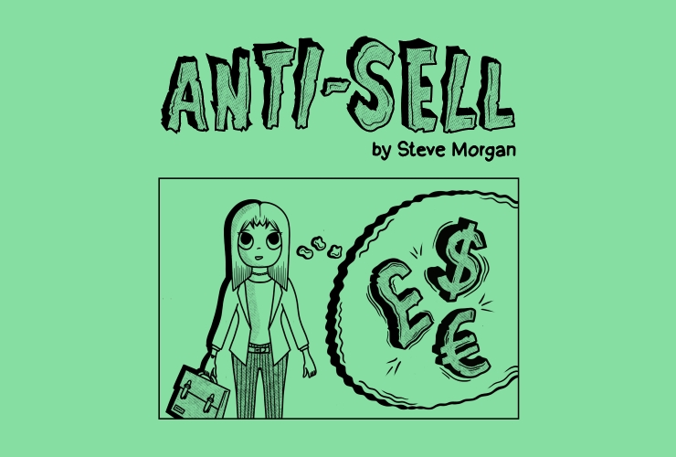 Anti-Sell cover banner (v2)
